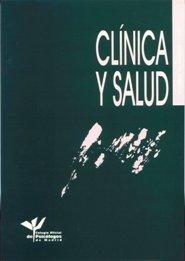 Revista Clínica y Salud