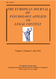Psychosocial Intervention Cover