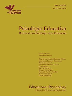 banner_educativa.gif